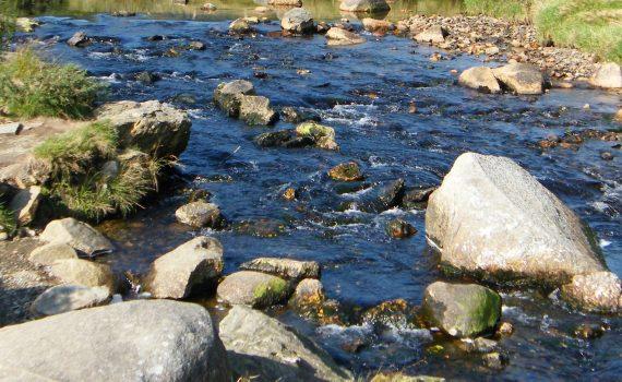 Glendalough September 2008 - 003