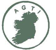 AGTI-LogoSmallNew